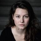 Nina Siewert