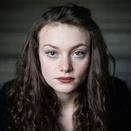 Alina-Katharin Heipe