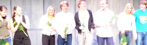 Absolventen 2005
