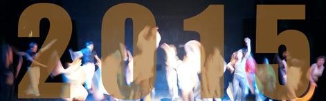 Absolventenvorsprechen 2015IN Leipzig und Köln TERMINE