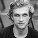 Bannert, Nils David