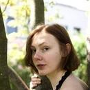 Marlene Reiter