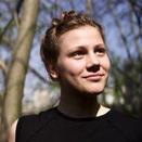 Emma-Katharina Suthe