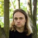 Tristan Becker