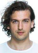 Tobias Amoriello