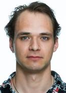 Julian Kluge