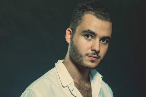 Ali Aykar