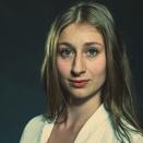 Amelie Kriss-Heinrich