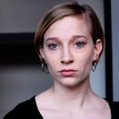 Marina Poltmann