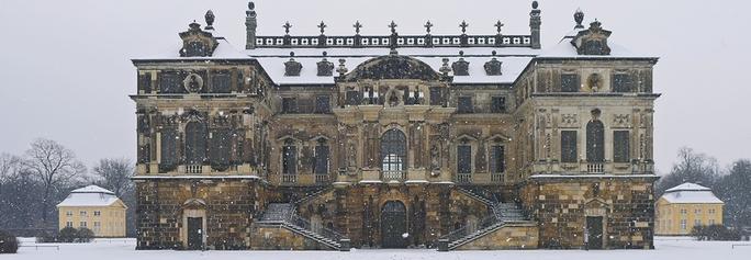 STUDIO - STAATSSCHAUSPIEL DRESDEN Studioinszenierung 2004, 3. Studienjahr