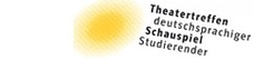Theaterhochschule «Hans Otto» undHochschule für Musik und Theater «Felix Mendelssohn Bartholdy»