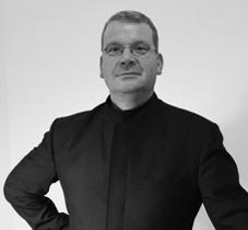 Prof. Frithjof-Martin Grabner