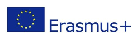 Erasmus+ Das Bildungsprogramm der EU für den Hochschulbereich