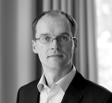 Anprechpartner Jens Reinstein-Kersten