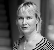Mitarbeiterin Dr. Katrin Schmidinger