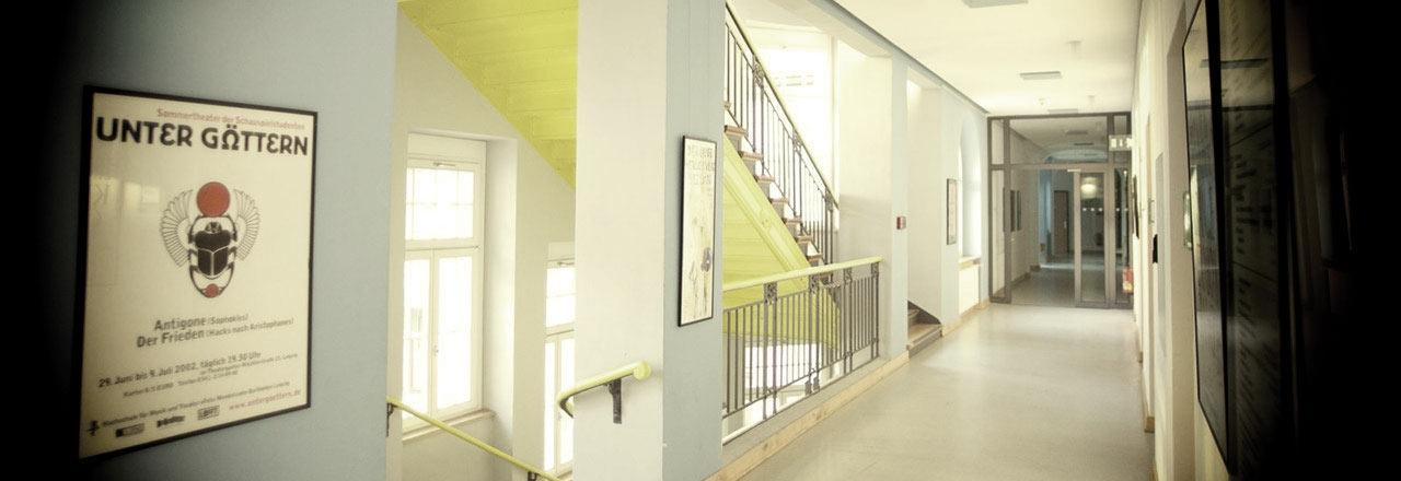 finanzierung und stipendien hochschule f r musik und theater felix mendelssohn bartholdy leipzig. Black Bedroom Furniture Sets. Home Design Ideas