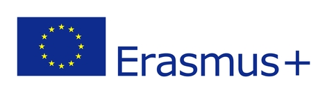 ERASMUS EU educational programme for the university sector