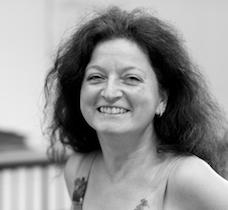 Vorlesungs-verzeichnis Birgit Wolf